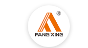 Shandong Fangxing Building Materials Co., Ltd.
